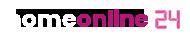 homeonline24