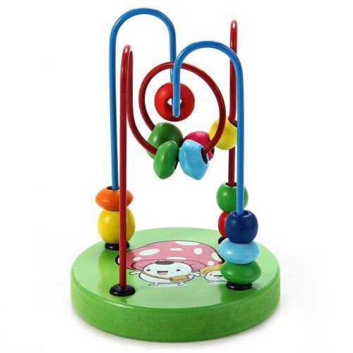 Preschool Calssroom Toys : Toddler preschool learning toys