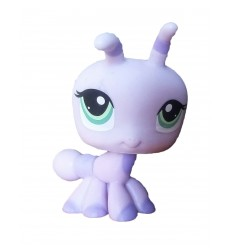 HASBRO - Littlest Pet Shop Ant #1308