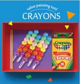 http://toyonline24.com/image/cache/catalog/slide/slide-crayons-value-painting-tool-270x285-2-270x285.jpg