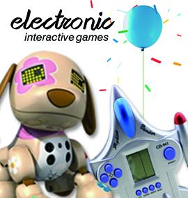 http://toyonline24.com/image/cache/catalog/slide/slide-electronic-interactive-games-4-270x285.jpg