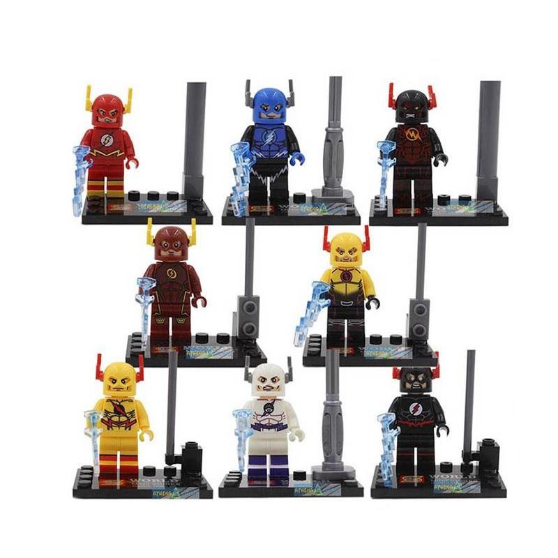 Lego Building Toys : Building blocks lego toys