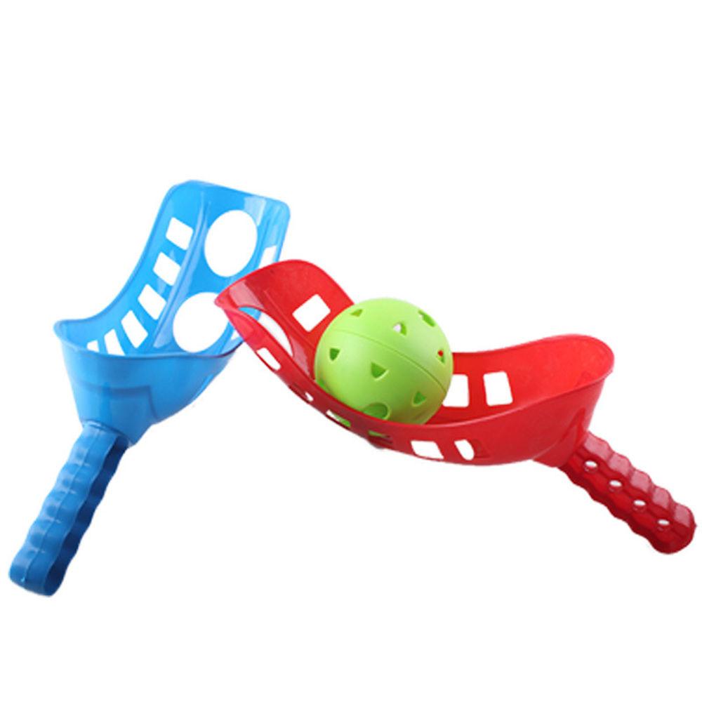 Ball Game Toy : Outdoor activities
